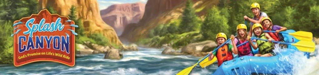 VBS Splash Canyon header