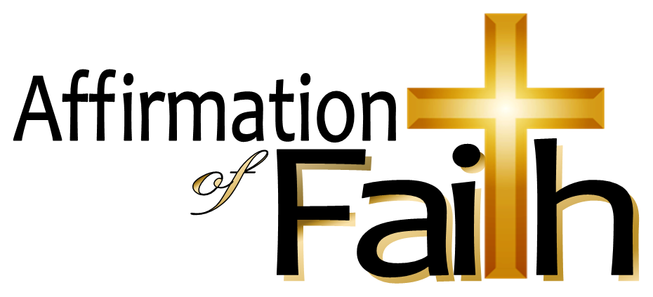 http://www.gcholycross.org/images/misc_graphics/Affirmation_of_Faith.png