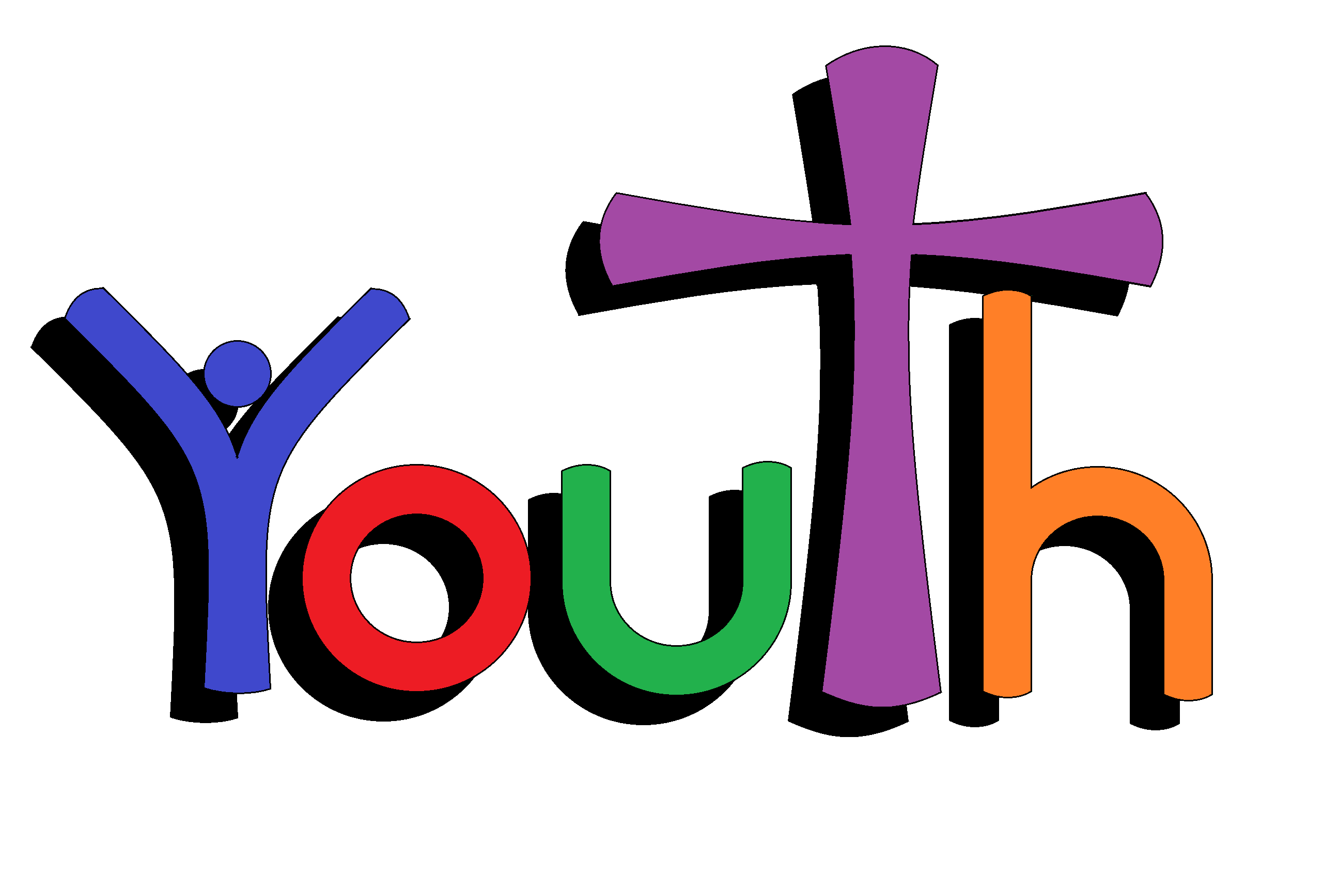 Youth   Connect   Holy Cross Lutheran Church